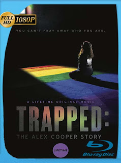 Trapped: The Alex Cooper Story (2019) HD [1080p] Latino [GoogleDrive] SilvestreHD