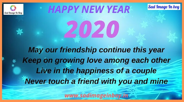Happy New year Images | happy new year clipart, funny new year wishes