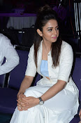 Rakul Preeth at Sarrainodu Success Meet-thumbnail-9