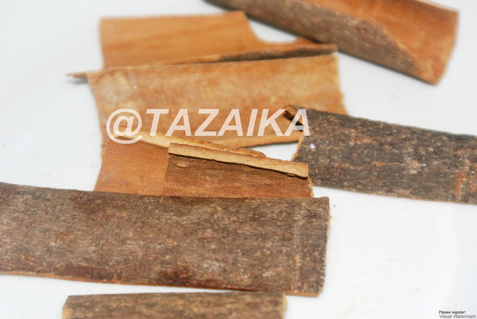 cinnamon in hindi means - photo #4