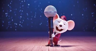Sing: Quem Canta Seus Males Espanta - Divulgação