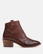 modne buty jesień zima 2020 2021