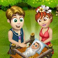 Virtual Villagers Origins 2 Apk
