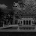 📃 Borrador #8 - La mansión de las pesadillas (Madirex)