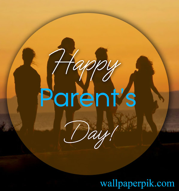 happy parents day images download free