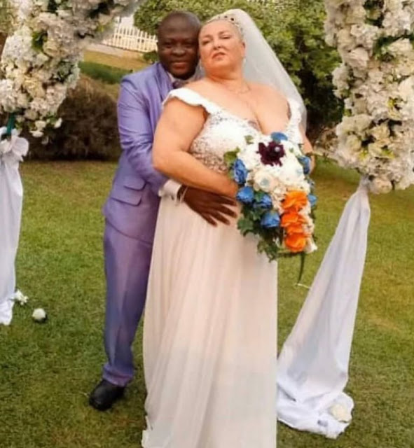 https://www.glaringstarworld.com/p/angela-michael-from-90-day-fiance-are.html