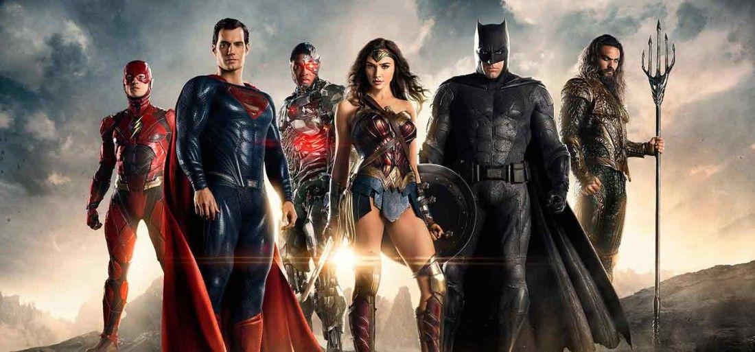 Hollywood Movies Dubbed in Hindi Download | HD - Worldfree4u