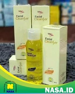 Collagen Facial Cleanser 100ml