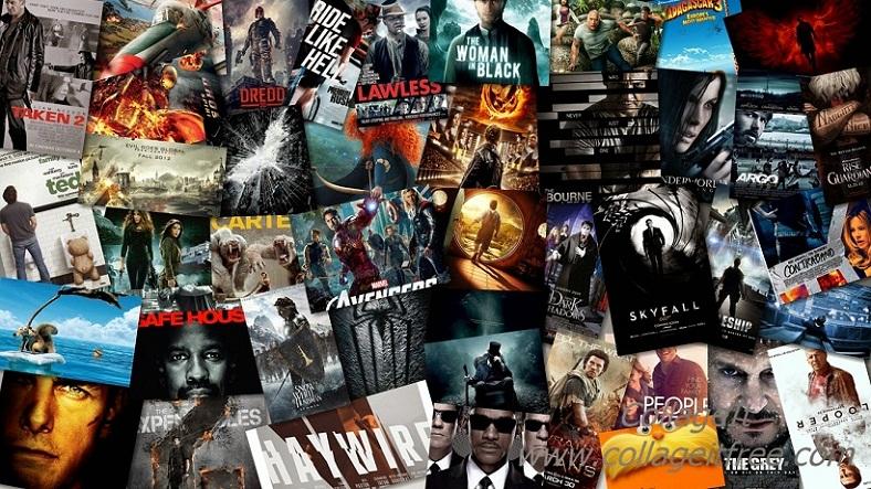 Fakta dan Rahasia Hollywood Menghasilkan Film-film Memukau
