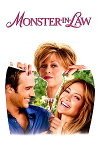 Watch Monster-in-Law Online Free in HD