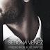 Freebie Book Blitz - Twisted Lies 1 (Dirty Secrets) by Sedona Venez