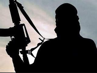 al-badra-terorist-arrest