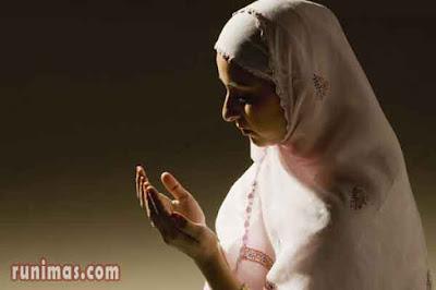 doa sujud sahwi yang benar sesuai sunnah