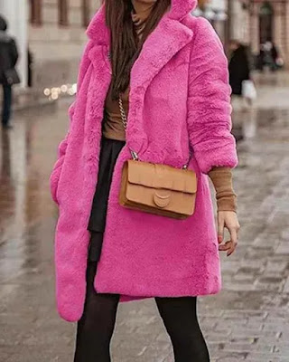 coat,pink,fur coat,hot pink and purple fluffies,winter coat,fur collar,winter coats,hot pink,re-fluff a coat,coats,silver fox fur coat,winter,craft,fur collar jacket,blue fur coat,hot,fluffy,sable fur coat,diy fur collar,top 5 winter coats,denim fur collar,fox fur coat,diy,how to,faux fur coat,affordable fall coat,affordable coats,types of fur coats pictures,teddy coats,faux fur collar