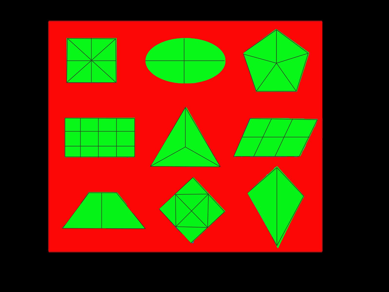 Penggunaan Alat Peraga Matematika Sederhana Pengertian Alat Peraga Makalah Definisi Jenis Tujuan Belajar Matematika Alat Peraga Pengenalan Pecahan Sederhana