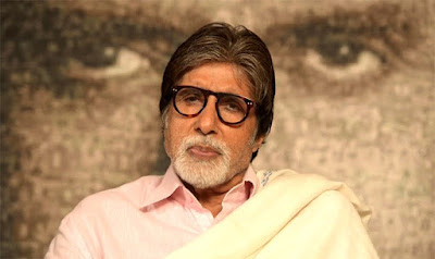 amitabh-bachchan-more-needs-to-be-done-on-swachh-bharat-abhiyan