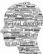 Health Psychology  Definition Of Health Psychology