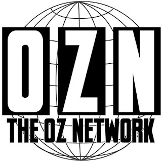 The Oz Network - TV And Film Recaps