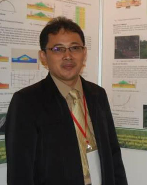 Rektor Ukit Himbau Sukseskan Pelantikan Presiden dan Wakil Presiden