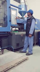 ITI/Diploma Pass/12th/ Graduation Job Vacancy For Injection Moulding Operator in Shinkwang Electronics Pvt Ltd Greater Noida, Uttar Pradesh