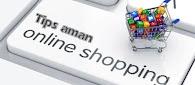 Cara Belanja, Cara Beli, Beli Online,Belanja Online, Belanja Harga Murah, Toko Pertanian,Kediri, Dealer, Agen, Distributor,
