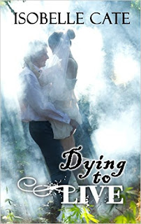 https://www.amazon.com/Dying-Live-Isobelle-Cate-ebook/dp/B01BUI0LPY?ie=UTF8&ref_=asap_bc