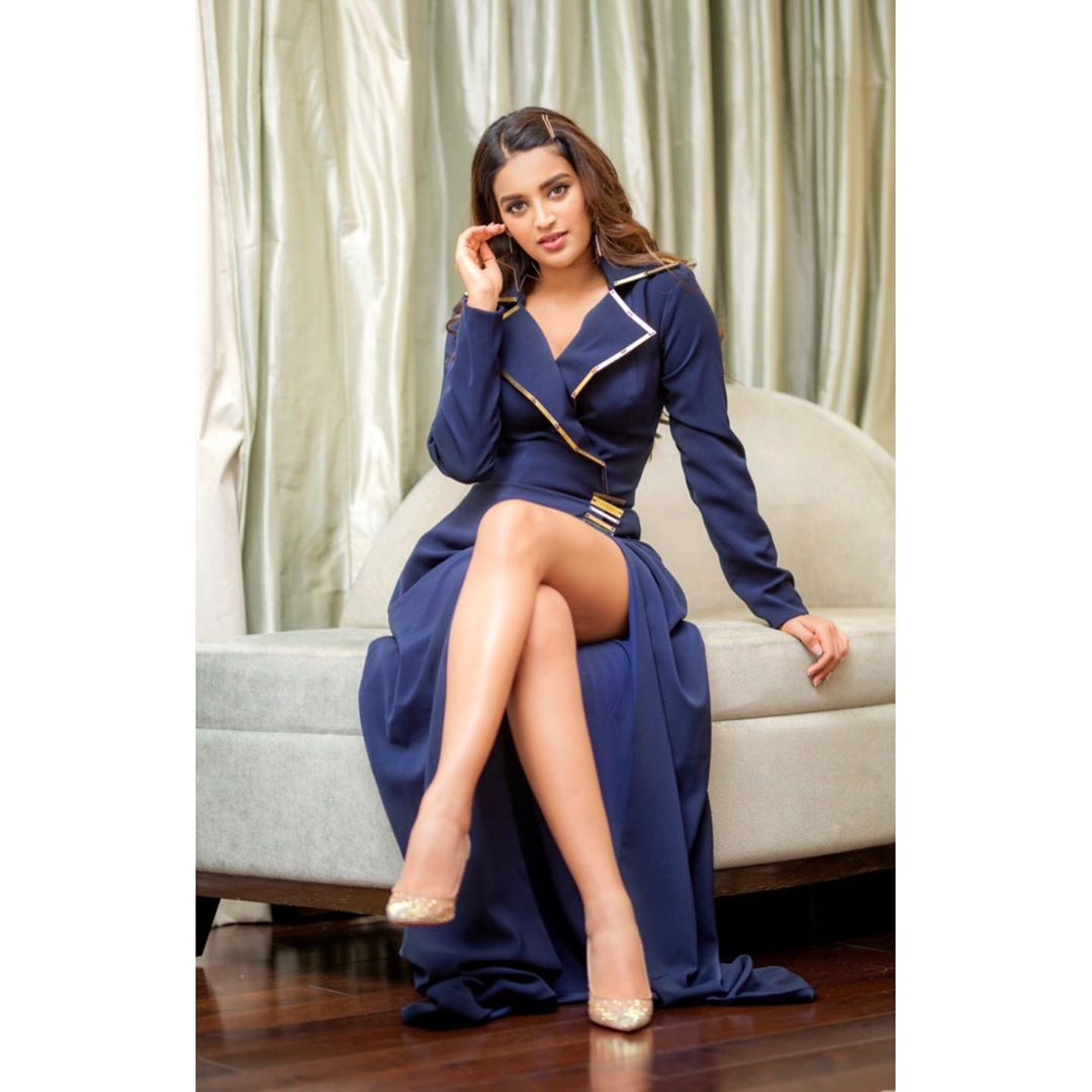 nidhhi-agerwal-filmi-lifestyle-in-hindi