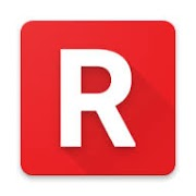 Redflix Tv v.2.5 Latest apk Ad free