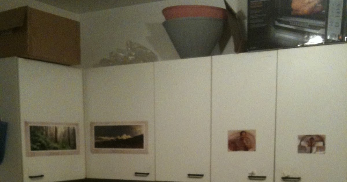 jeune investisseur immobilier. Black Bedroom Furniture Sets. Home Design Ideas