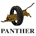 Jobs in Panther Tyres Limited