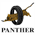 Panther Tyres Limited Jobs Sales Officer Auto Parts