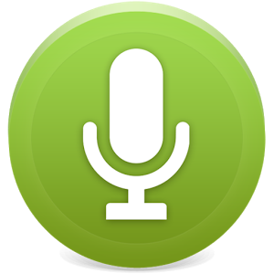 Call Recorder FULL v1.5.5 *PROPER* Download Free Apk
