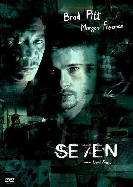 Se7en-1995