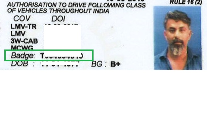 License_with_badge