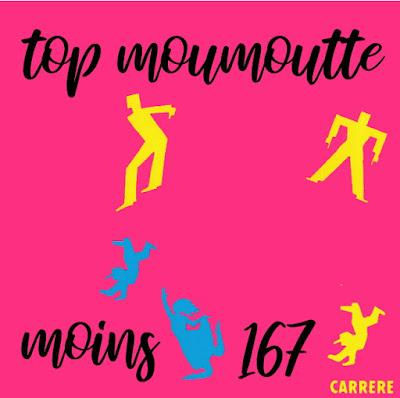 https://ti1ca.com/lrku4iqp-Top-moumoutte--167.rar.html