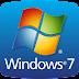 Windows 7 Ultimate SP1 x86/32Bit Download