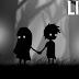 Limbo APK+OBB V1.16 ATUALIZADO