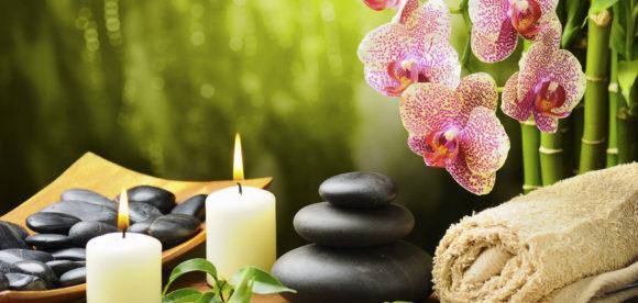 5-produtos-para-relaxar