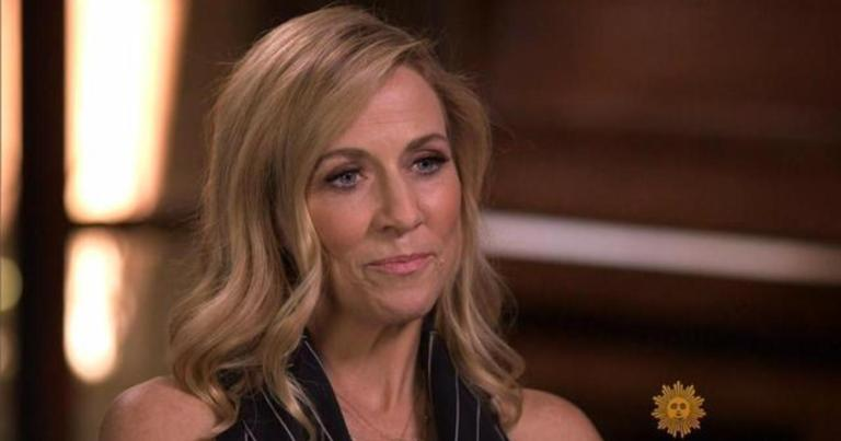 Singer Sheryl Crow: 'I Forbid My Kids To Watch TV When Trump Is On, I Prefer Classy People Like Hillary Clinton. Do You Support Her?