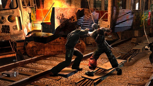 dead-to-rights-retribution-ps3-screenshot-www.ovagames.com-5