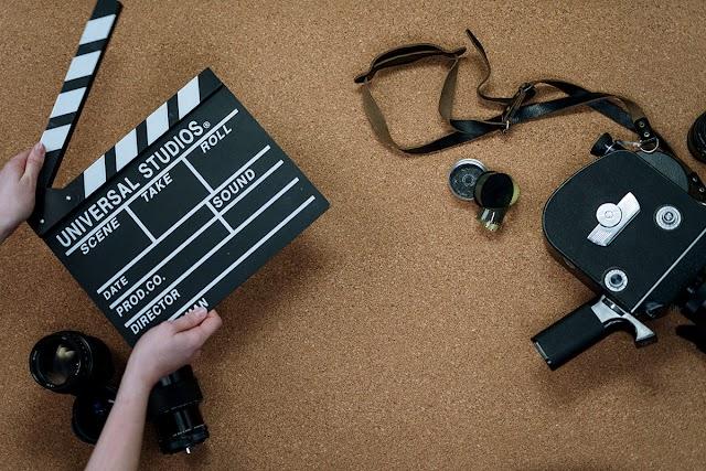 Tizenöt városban rendezik meg a Mozinet Filmnapokat