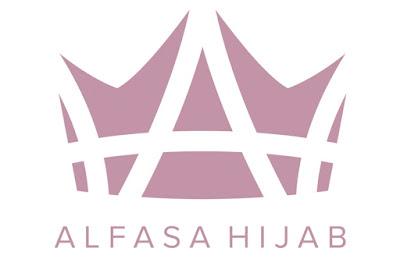 Alfasa Hijab yang ber alamat di Jl. Hos Cokroaminoto No.50D, Mlati Lor, Kec. Kota Kudus, Kabupaten Kudus, Jawa Tengah sedang membuka lowongan untuk posisi