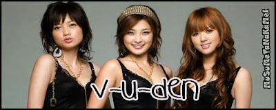 https://musumetanakamei.blogspot.com/p/v-uuden-singles.html