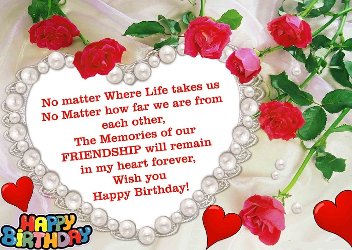 Happy Birthday Shayari In English Lovely Happy Birthday Happy Birthday Wishes In For