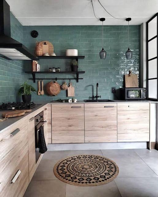7 Tips Mudah Dapur Bersih Dan Kemas, Tips Mudah Dapur Bersih Dan Kemas, dapur bersih dan kemas, cara untuk pastikan dapur bersih dan kemas, cara untuk pastikan dapur sentiasa bersih dan kemas, kemas dan bersih rumah, tips rumah sentiasa bersih, langkah-langkah untuk pastikan dapur sentiasa bersih dan kemas, petua dapur kemas dan bersih, amalan untuk dapur bersih dan kemas, dapur impian,