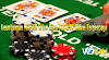 Keuntungan Memilih Situs Agen Poker99 Online Terpercaya