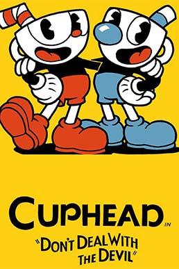 Descargar Cuphead PC Mega y Mediafire