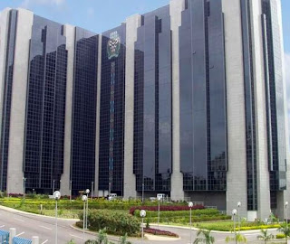 CBN Lists Requirements To Access N50bnCovid-19 Fund for Intervention