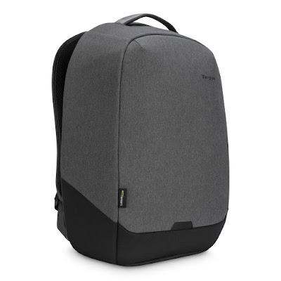 Targus Cypress EcoSmart Backpack