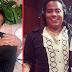 Las 5 Camisas que uso Diomedes Diaz y Salen idénticas en la novela